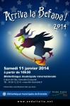 Befana-2014-10x15