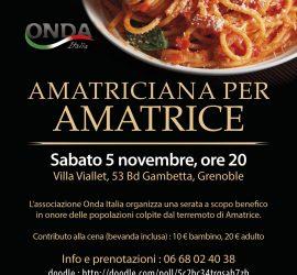 amatriciana-onda-italia-1400px