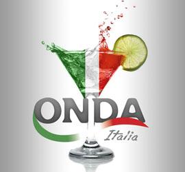 onda-italia-aperitivo-270x250