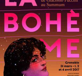 LA-BOEHEME_