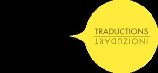 Logo-Ricci-Logo-VF-350x161-1-1