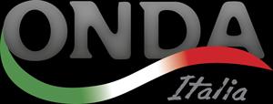 Associazione Onda Italia